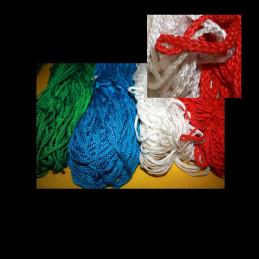 Obiecte bisericesti | Sfoara | Fir textil impletit pentru impletit  | 6321