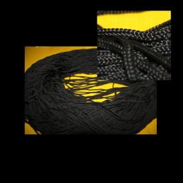 Obiecte bisericesti | Sfoara | Fir textil pentru impletit 8mm | 6325