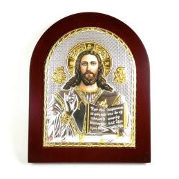Obiecte bisericesti | Icoana Maicii Domnului | ferecata | 4020