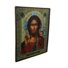 Obiecte bisericesti   Icoana Maicii Domnului   imagine schimbatoare   4031