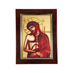 Obiecte bisericesti | Icoana Maicii Domnului | sublimata | 4035