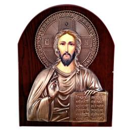 Obiecte bisericesti | Icoana Maicii Domnului | din plastic turnat | 4042