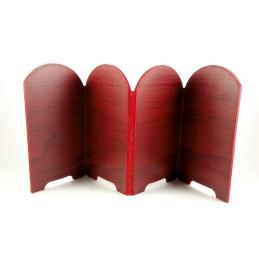 Obiecte bisericesti | Icoana Maicii Domnului | litografie | 4046