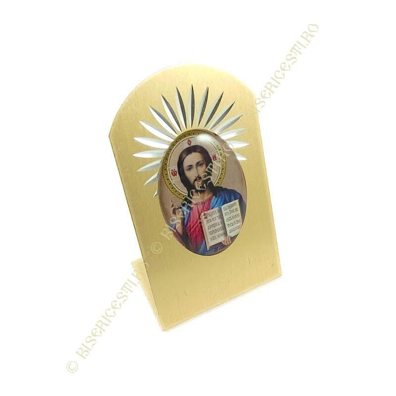 Obiecte bisericesti | Icoana Maicii Domnului | volumetrica | 4060