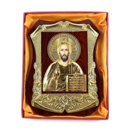 Obiecte bisericesti | Icoana Maicii Domnului | din plastic turnat | 4073