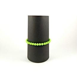 Obiecte bisericesti | Bratara elastica bile de plastic | 1076