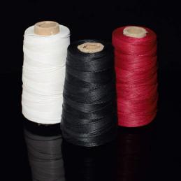 Obiecte bisericesti | Sfoara | Snur textil pentru impletit 1mm | 6335