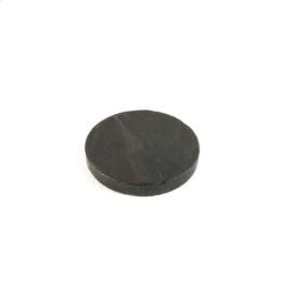 Magneti | Magneti disc 3mmx25mmx25mm | 3826