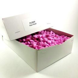Obiecte bisericesti | Tamaie greceasca parfumata Garoafa – Carnation  | 2809
