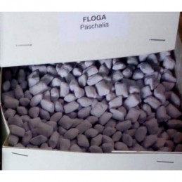 Obiecte bisericesti | Tamaie greceasca parfumata Paschalia – Paschalia  | 2817